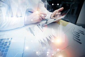 Chaque action commerciale devrait passer le test calcul de retour sur investissement