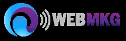 WebMKG une entreprise de commercialisation web