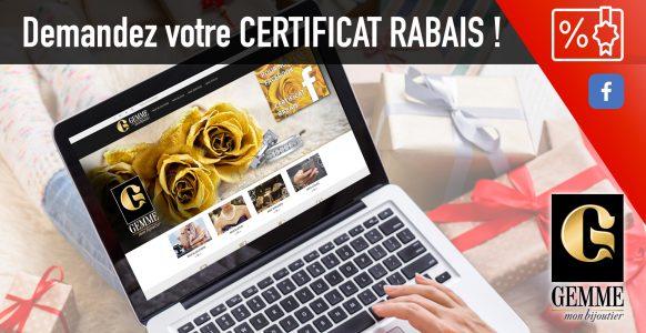 certificat_rabais_facebook