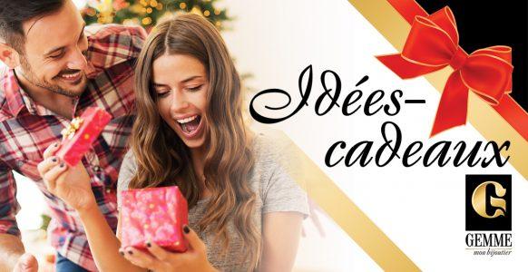 idees_cadeaux-facebook